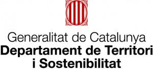 Logo -territori_c2