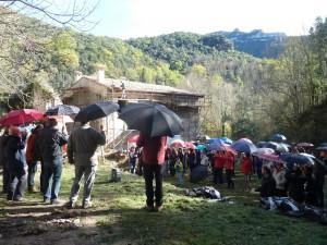 festa inauguració teulada st aniol (47)